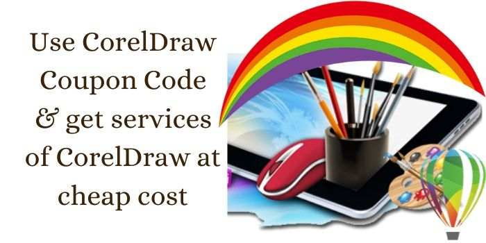 CorelDraw Features