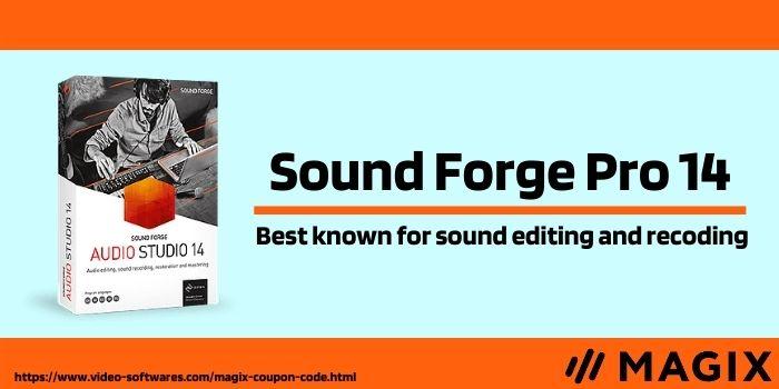 Sound Forge Pro 14 (1)