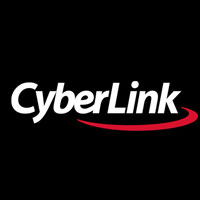 Cyberlink Coupon Logo