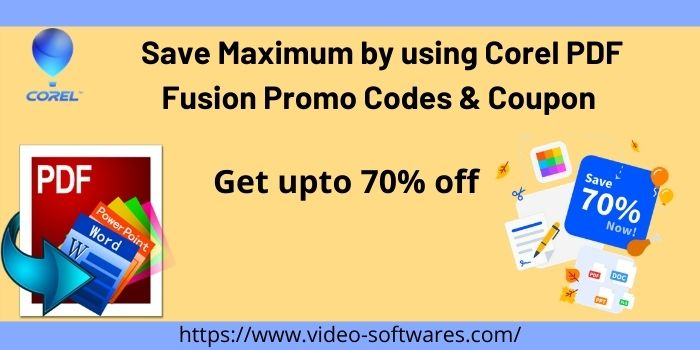 Fusion 70% Off Coupon Code