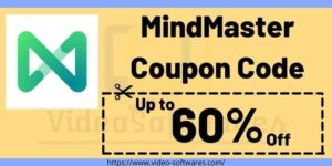 MindMaster Coupon Code