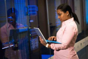 Top 10 Choices in Enterprise the Database Management Software 2021